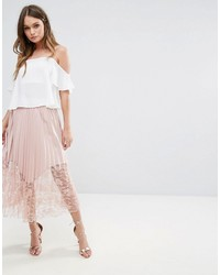 Boohoo medium 3727570
