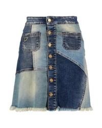 Lois jeans medium 6466214