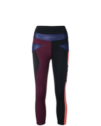 Leggings multicolores Angelys Balek