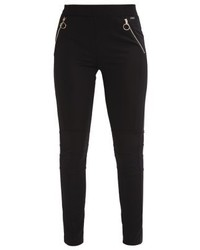 Leggings noirs GUESS