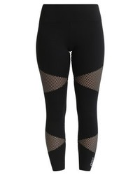 Leggings noirs Lorna Jane