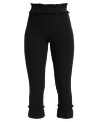 Leggings noirs New Look