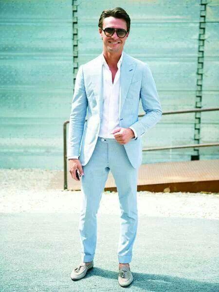 blazer-bleu-clair-chemise-de-ville-blanche-pantalon-de-costume-bleu-clair-original-1752.jpg