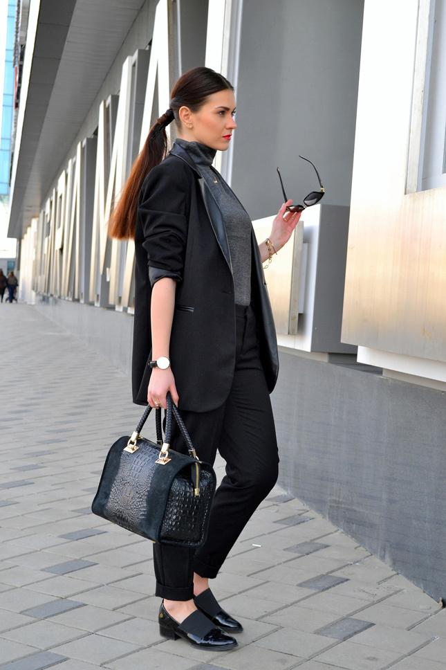 Femme Comment Une Montre Porter Pour 4qcLSAj35R