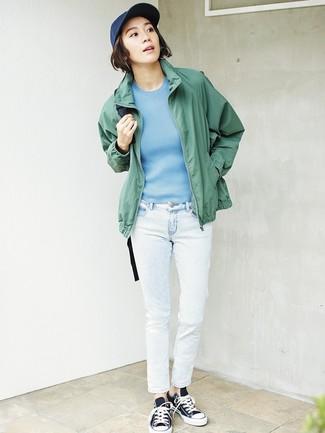Sac à dos noir Calvin Klein Jeans