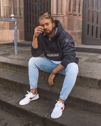 Montre argentée Gucci