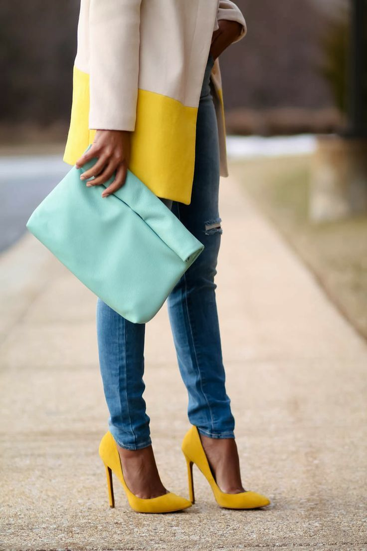 Chaussures jaunes Fashion femme  Metal Oscuro/Gris Oscuro baskets IGI & CO homme sur la base 56912/00 42 Grigio Chaussures New Balance 373 marron Fashion femme nUAan