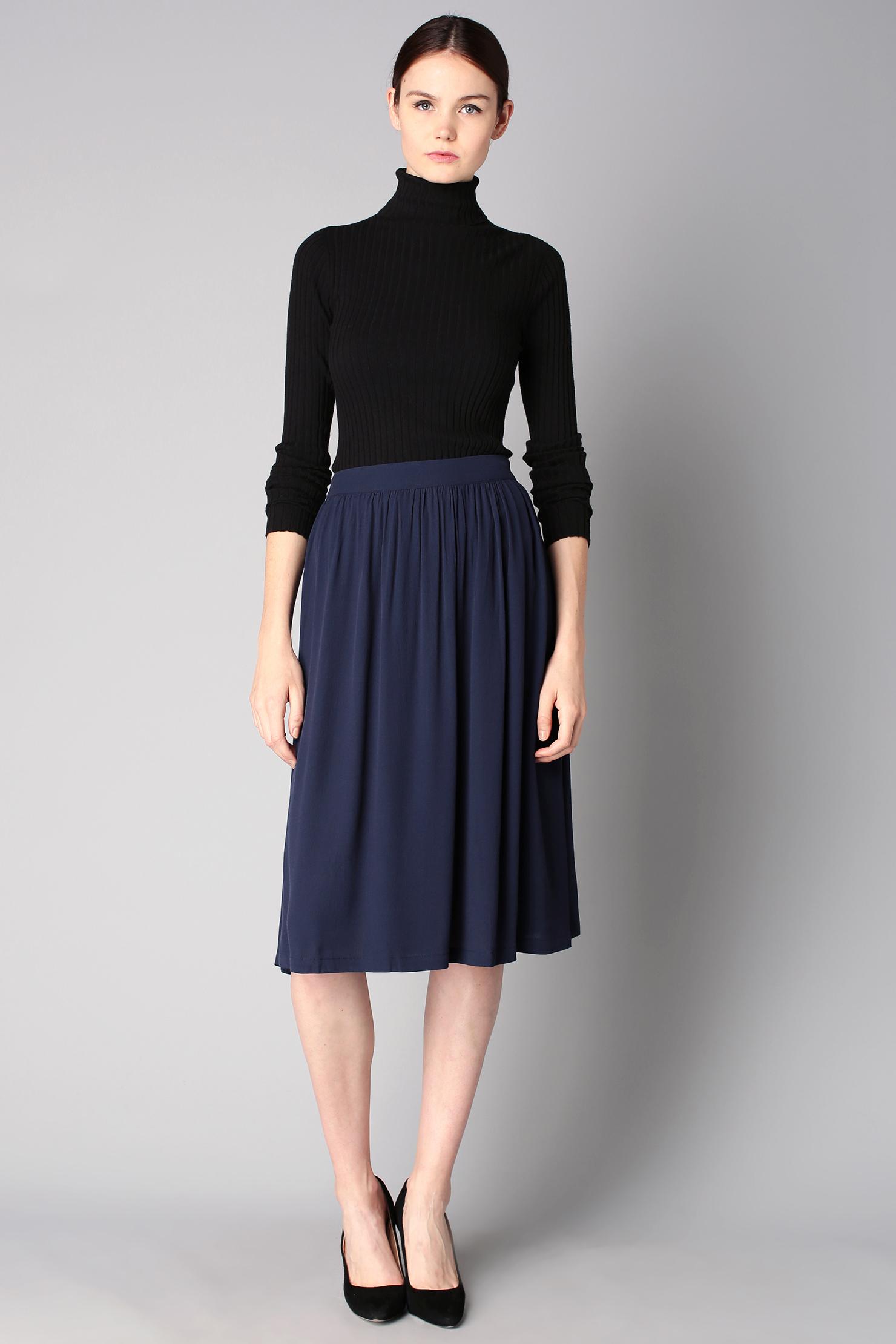 44df64646e80 Jupe mi longue noire jupe rouge courte