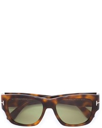 Tom ford medium 646300