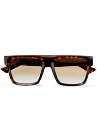 Lunettes de soleil marron CUTLER AND GROSS