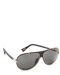 Lanvin medium 67599
