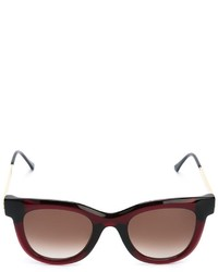 Thierry lasry medium 646584