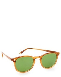 Garrett leight medium 176149