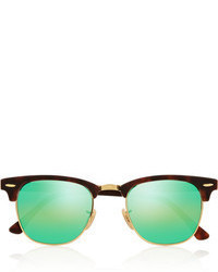Ray ban medium 45631