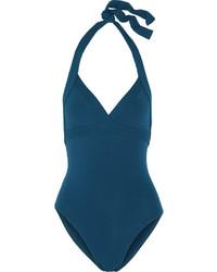 fd3ea7117bd7e Acheter maillot de bain une pièce bleu canard: choisir maillots de ...