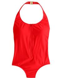 f1b111de5bb11 Acheter maillot de bain une pièce rouge: choisir maillots de bain une pièce  rouges les plus populaires des meilleures marques | Mode femmes | Lookastic  ...