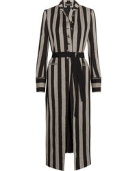 Ann demeulemeester medium 1152604