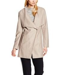 Manteau beige s.Oliver Premium