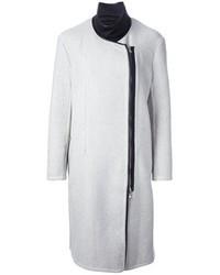 Manteau bleu clair 3.1 Phillip Lim