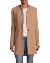 Manteau brun clair Rag & Bone