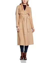 Manteau brun clair s.Oliver BLACK LABEL