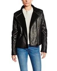 Tom tailor medium 1167486