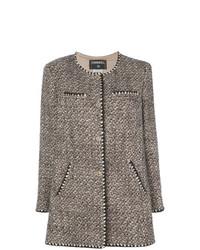 Chanel vintage medium 7998564
