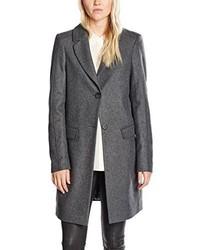 Manteau gris foncé s.Oliver