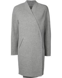 Manteau gris Rag & Bone