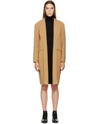Manteau marron clair Alexander Wang