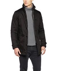 Manteau noir G-Star RAW