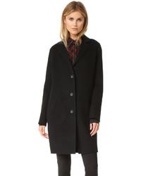 Manteau noir Rag & Bone