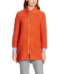 Manteau orange Mexx