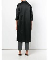 Manteau orné noir 16Arlington