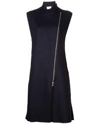 Manteau sans manches noir 3.1 Phillip Lim