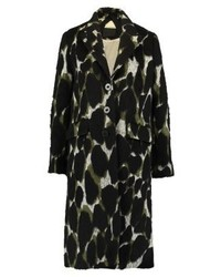 By malene birger medium 4000328