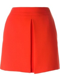 Minijupe rouge original 1461183