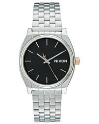 Nixon medium 4135973