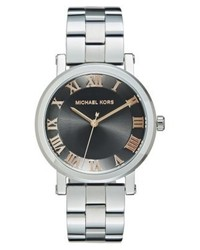 Michael kors medium 4124338