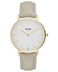 Cluse medium 4123186