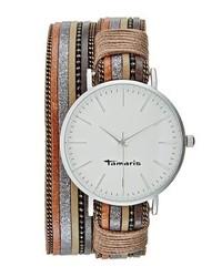 Tamaris medium 4124147