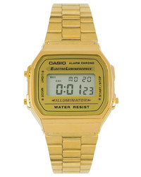 Casio medium 131775