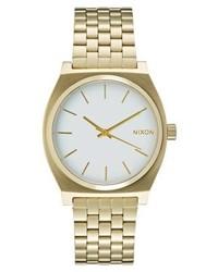 Nixon medium 4124082