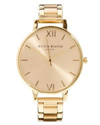 Olivia burton medium 131771