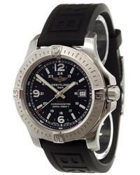 Breitling medium 1140083