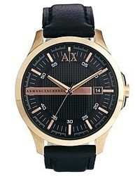 Armani exchange medium 51050