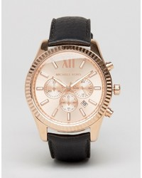 Michael kors medium 798359