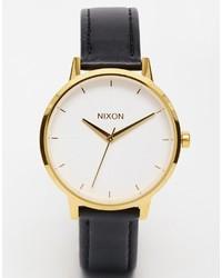 Nixon medium 327945