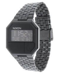 Nixon medium 4123168