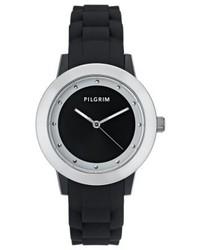 Pilgrim medium 4123126